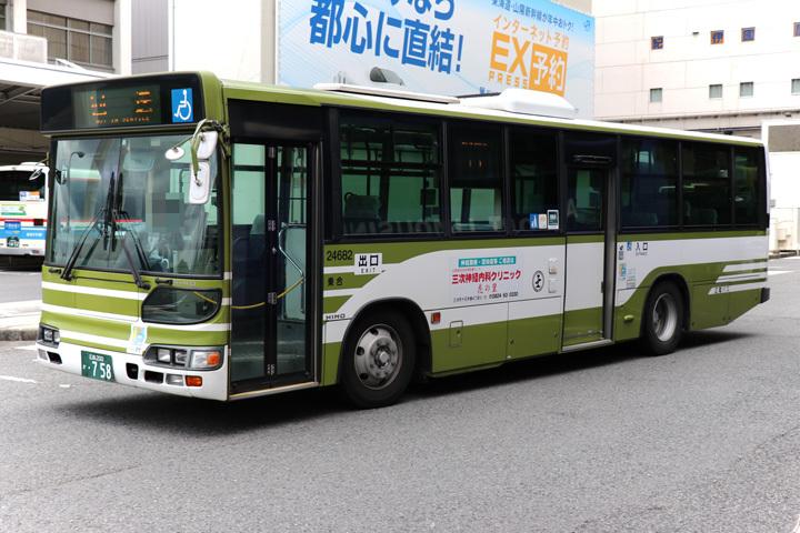 20190608_hirioden_bus-05.jpg