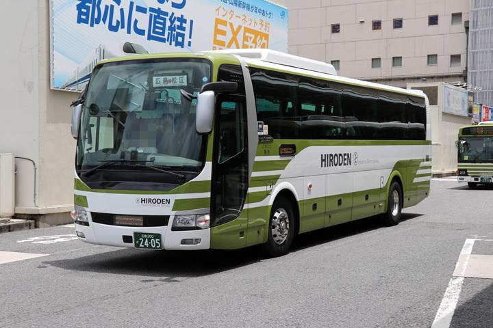 20190608_hirioden_bus-06.jpg