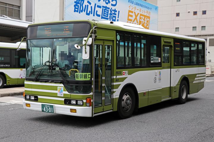 20190608_hirioden_bus-07.jpg