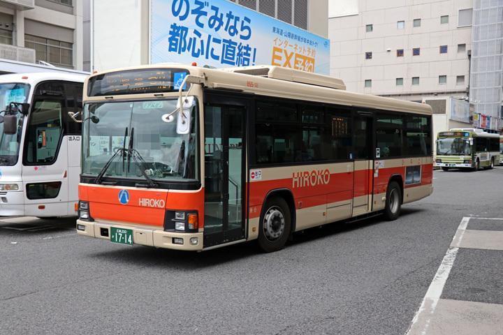 20190608_hiroko_bus-01.jpg