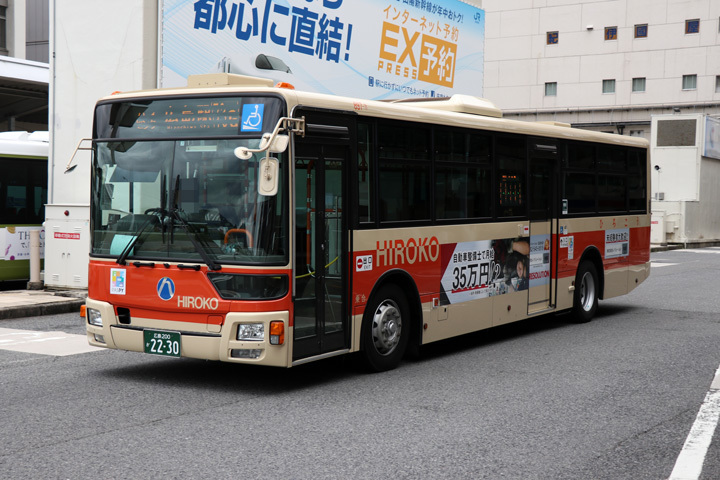 20190608_hiroko_bus-05.jpg