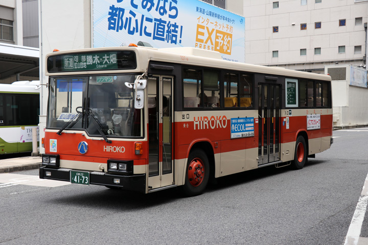 20190608_hiroko_bus-07.jpg