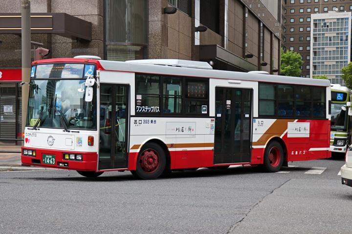 20190608_hiroshima_bus-02.jpg
