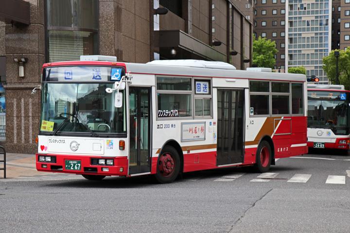 20190608_hiroshima_bus-03.jpg