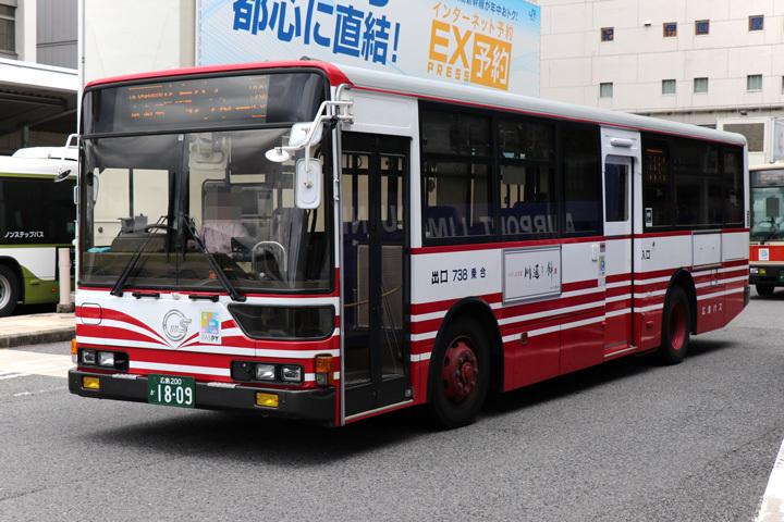 20190608_hiroshima_bus-04.jpg