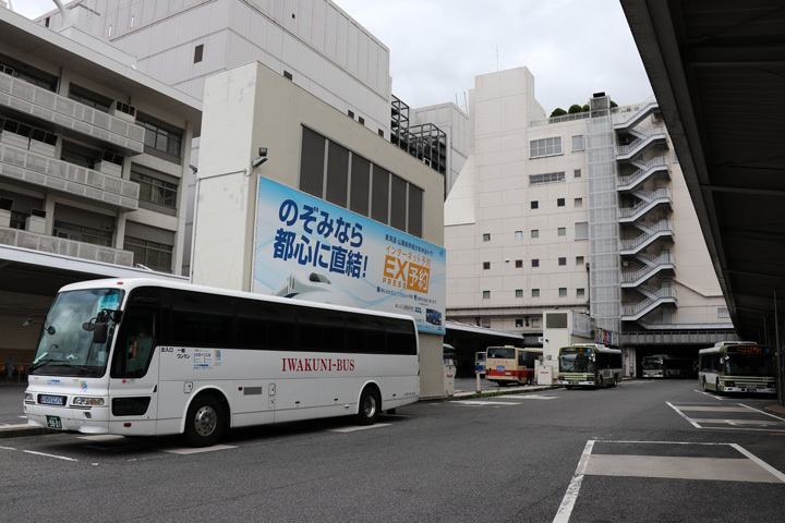 20190608_hiroshima_bus_center-01.jpg