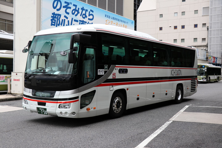 20190608_ichibata_bus-01.jpg