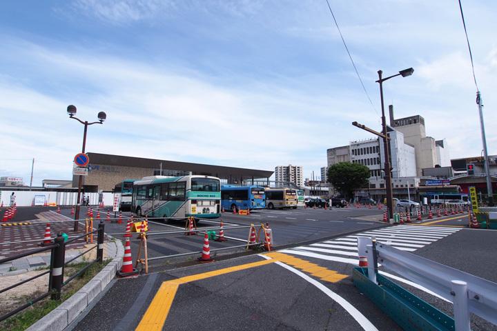 20190608_iwakuni-01.jpg