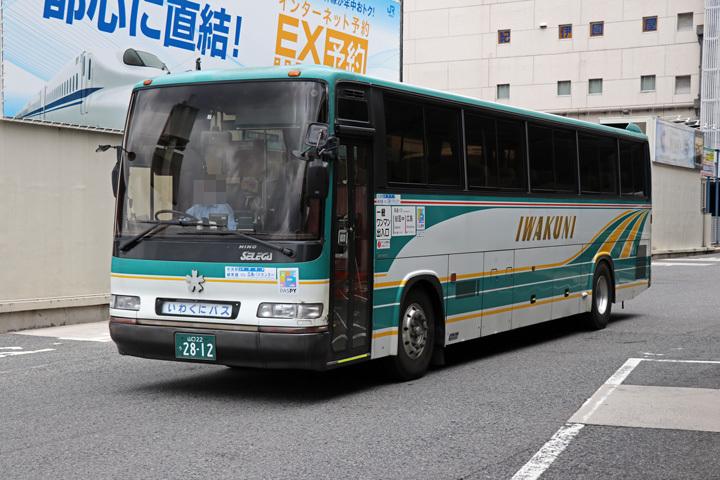 20190608_iwakuni_bus-02.jpg