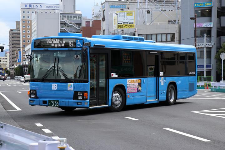 20190608_iwakuni_bus-03.jpg