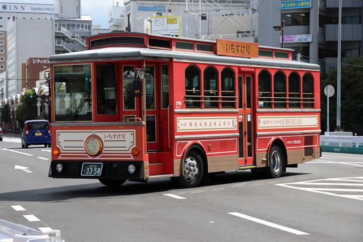 20190608_iwakuni_bus-04.jpg