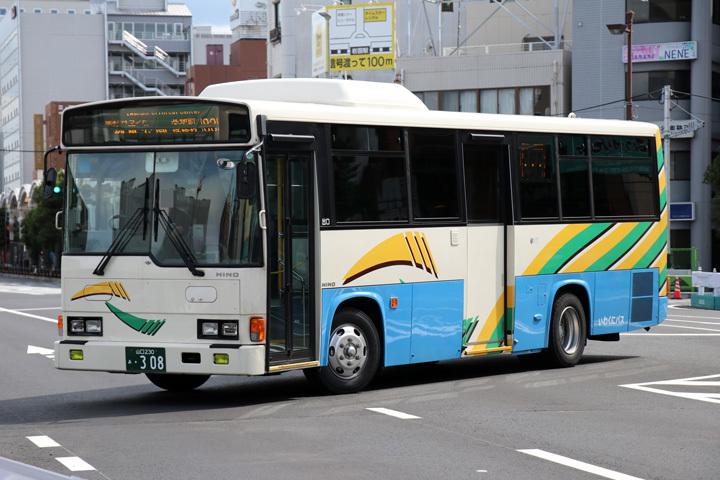 20190608_iwakuni_bus-06.jpg