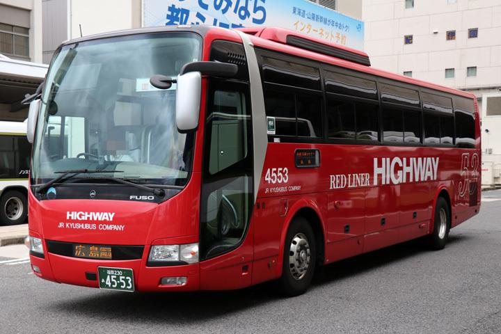 20190608_jr_kyushu_bus-01.jpg