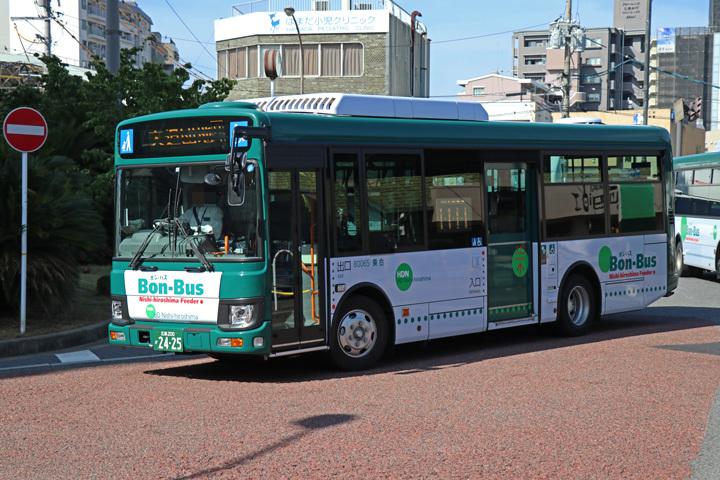 20190609_bon_bus-01.jpg