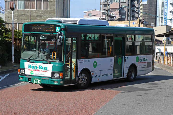 20190609_bon_bus-02.jpg