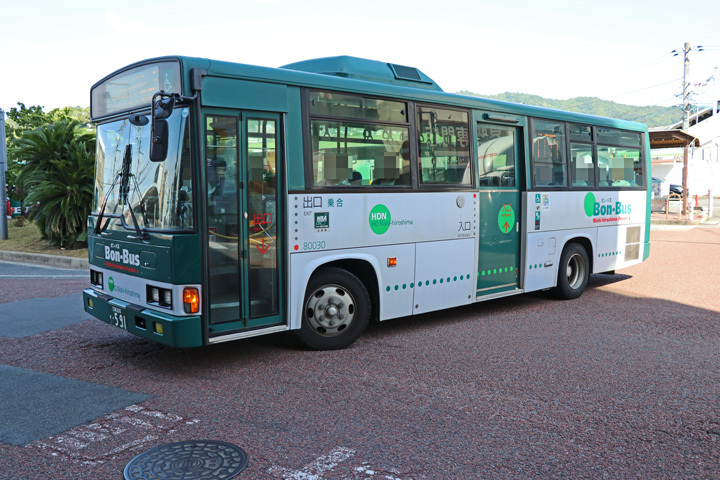 20190609_bon_bus-03.jpg