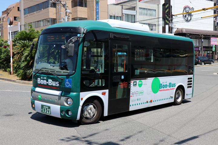 20190609_bon_bus-05.jpg