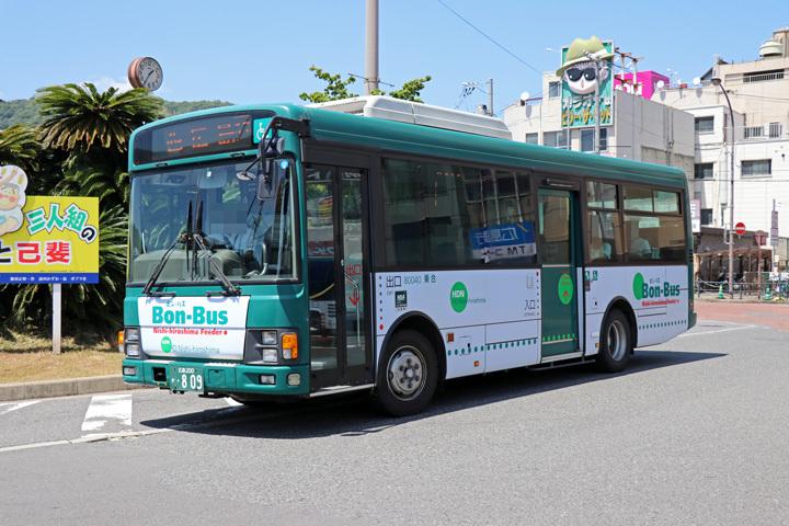 20190609_bon_bus-06.jpg