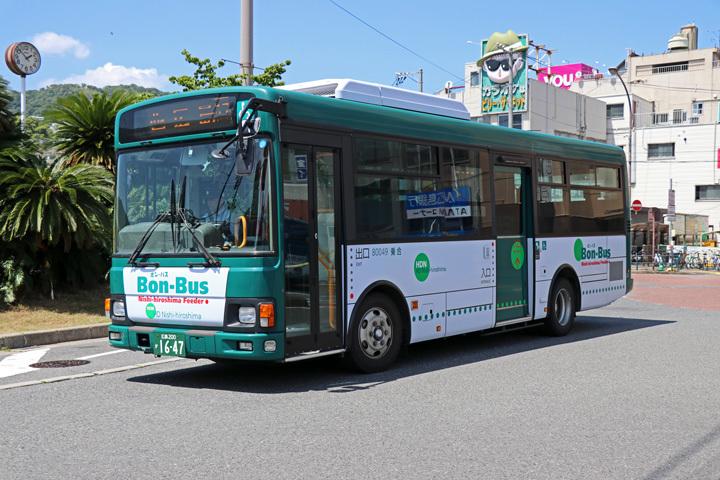 20190609_bon_bus-07.jpg