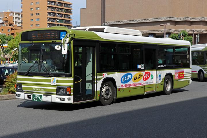 20190609_hiroden_bus-01.jpg