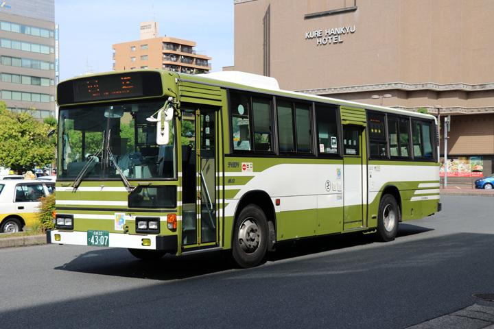 20190609_hiroden_bus-02.jpg