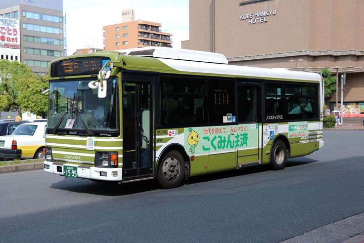 20190609_hiroden_bus-03.jpg