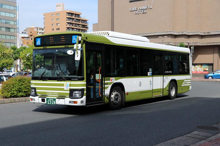 20190609_hiroden_bus-04.jpg
