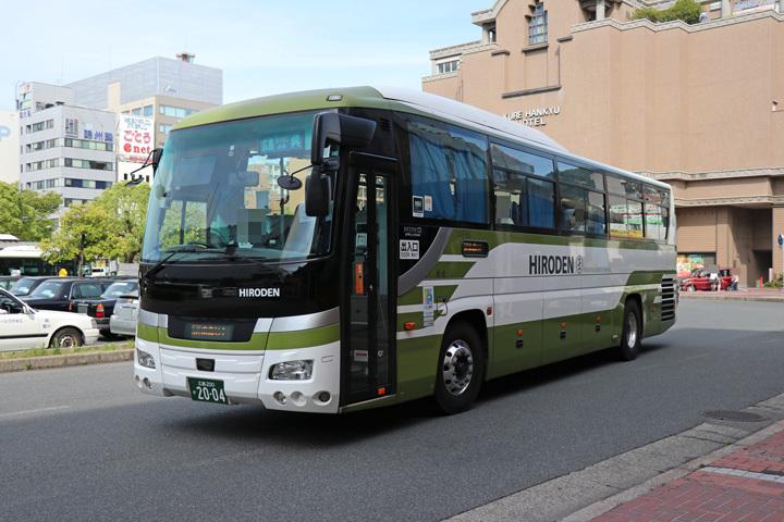 20190609_hiroden_bus-06.jpg