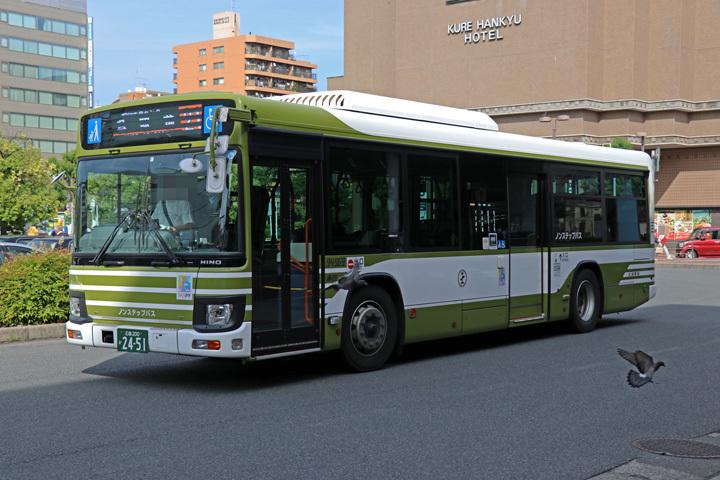 20190609_hiroden_bus-07.jpg