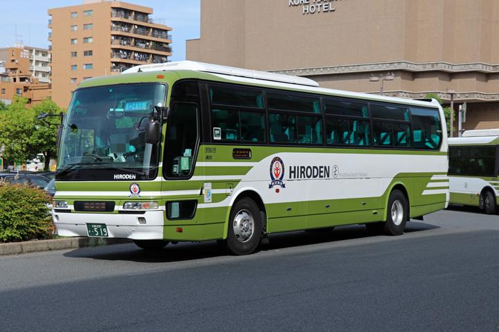 20190609_hiroden_bus-08.jpg