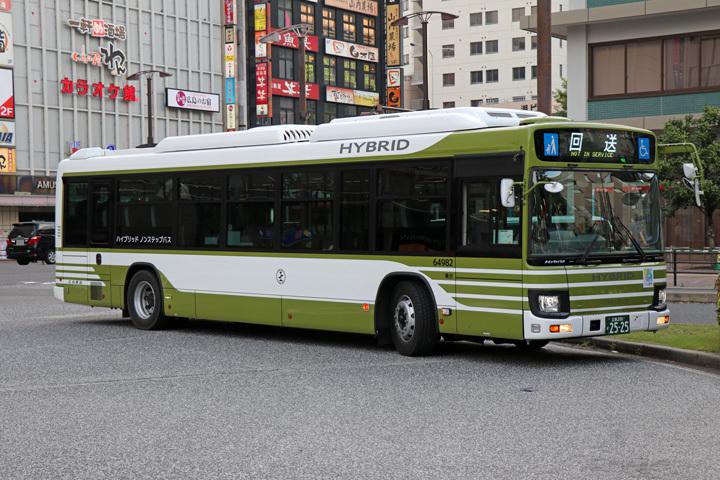 20190609_hiroden_bus-09.jpg