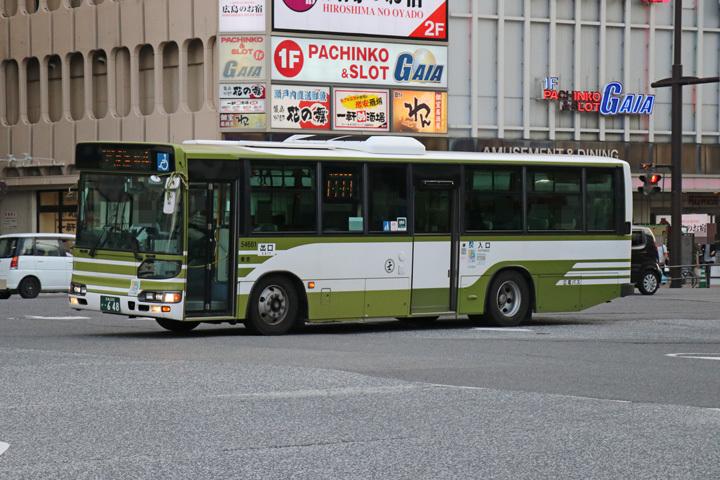 20190609_hiroden_bus-10.jpg
