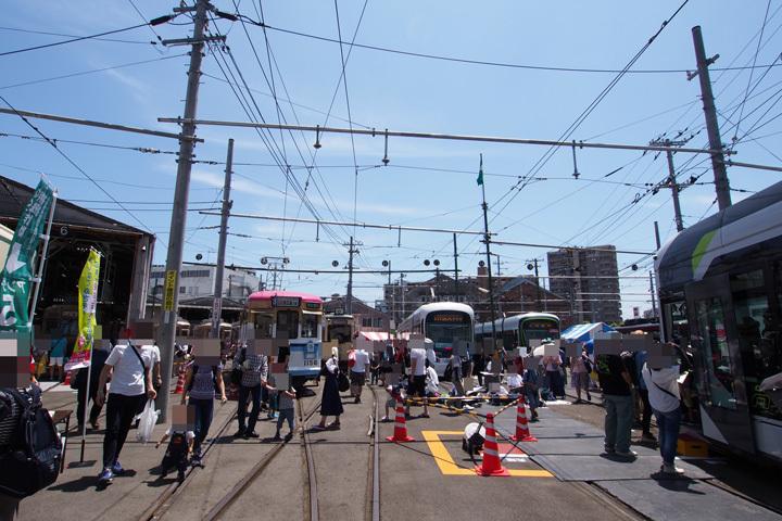 20190609_hiroden_event-02.jpg