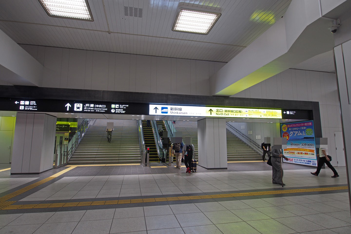 20190609_hiroshima-01.jpg