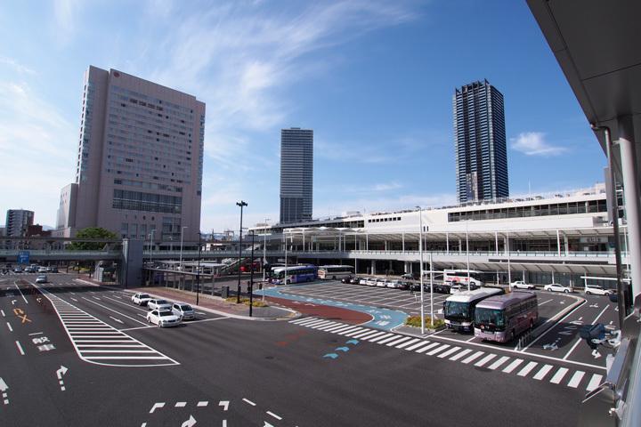20190609_hiroshima-06.jpg