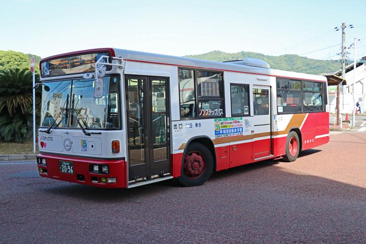 20190609_hiroshima_bus-01.jpg