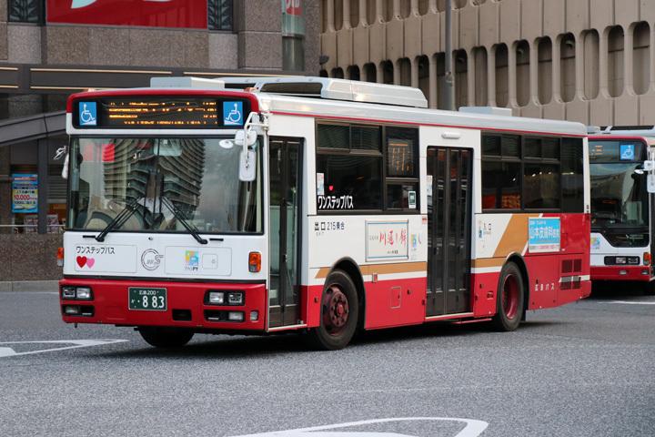 20190609_hiroshima_bus-03.jpg