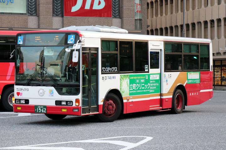 20190609_hiroshima_bus-04.jpg