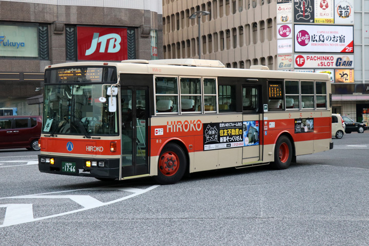 20190609_hiroshima_kotsu_bus-01.jpg