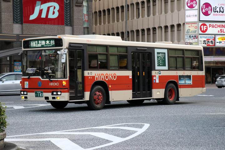 20190609_hiroshima_kotsu_bus-02.jpg