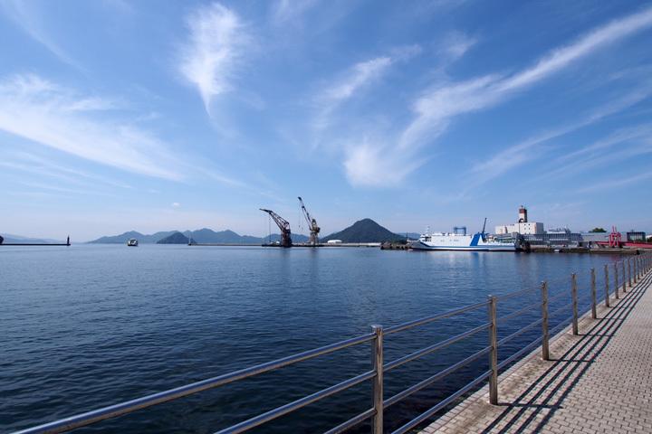 20190609_hiroshima_port-01.jpg