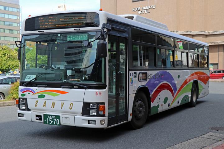 20190609_hiroshima_sanyo_bus-01.jpg