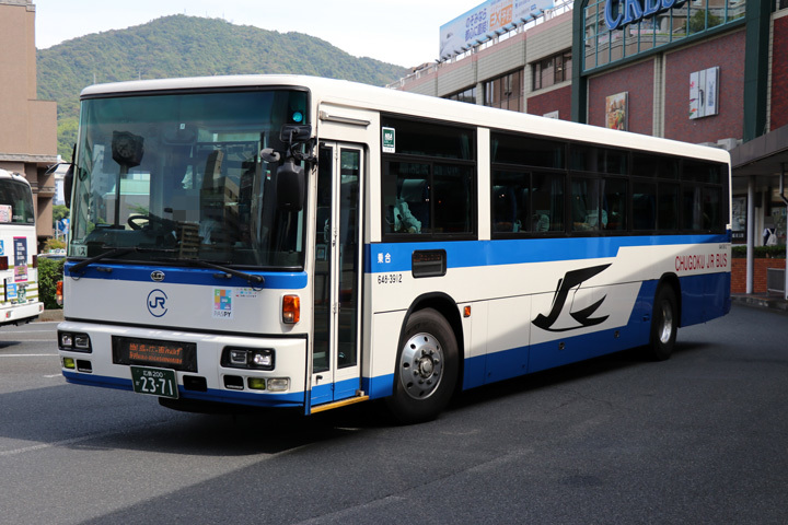20190609_jr_bus_chugoku-01.jpg