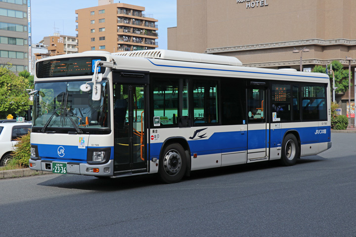 20190609_jr_bus_chugoku-02.jpg