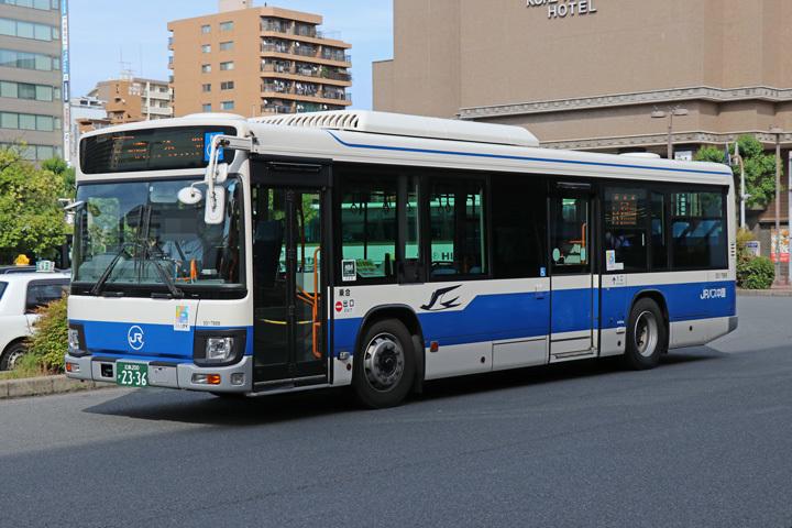 20190609_jr_bus_chugoku-02.jpg
