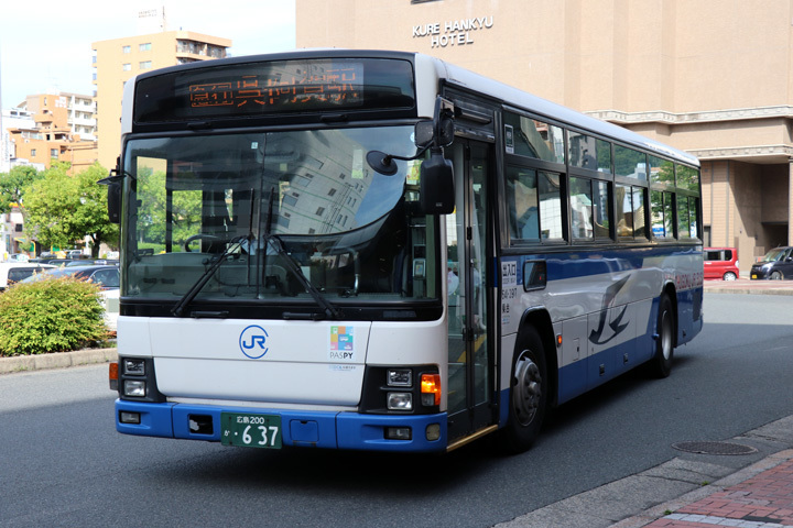 20190609_jr_bus_chugoku-03.jpg