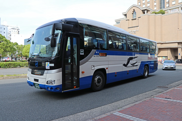 20190609_jr_bus_chugoku-04.jpg