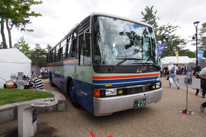 20190616_kojaku_kotsu-01.jpg