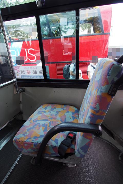 20190616_sanyo_bus-02.jpg