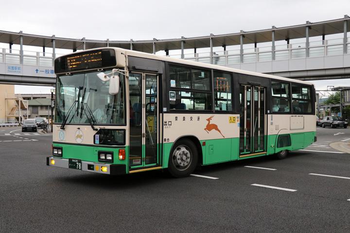 20190705_nara_kotsu-02.jpg